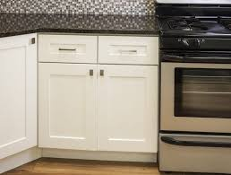 mirada cabinet knob and stanton pull from jeffrey door tab pulls