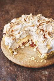 best 25 banoffee cheesecake ideas on pinterest banoffee
