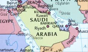 Baghdad World Map by Saudi Arabia And India Map Diagram Get Free Images About World Maps