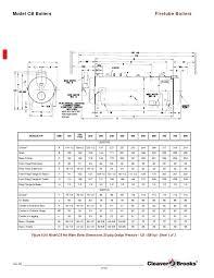 wiring diagram book wiring diagram books wiring image wiring