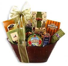 country wine gift baskets wine gift baskets shop wine gift baskets online