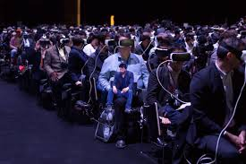 Making Your Own Memes - a small collection of zuckerberg vr memes and a way to make your