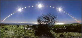 winter solstice jpg