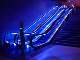 stair lighting systems llc is your source for low voltage stair