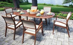 Jensen Ipe Wood Outdoor Furniture  Porch And Patio - Ipe outdoor furniture