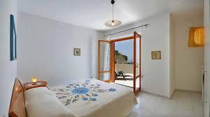 The Terrace Mediterranean Kitchen - innclusive