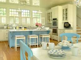 Beach Kitchen Design 29 Best Beach Kitchens Images On Pinterest Dream Kitchens