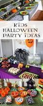 kids halloween party decorations best halloween yard decorations