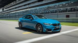 2018 bmw m4 wallpapers u0026 hd images wsupercars