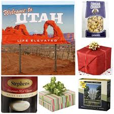 buying local literally the best utah themed gifts to
