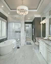 Stunning Bathroom Ideas Stunning Transitional Bathroom Designs To Inspire Bathrooms Ideas