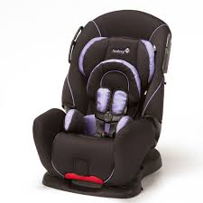 siege auto safety safety 1st alpha omega 3 in 1 car seat purple walmart canada