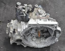 mazda 3 mk1 1 6 petrol manual gearbox code lm ebay