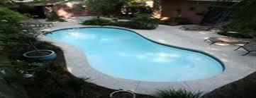 prefabricated pools vacation pools inc in indio san juan pools vacation pools c