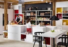 cuisine modulable conforama attrayant conforama cuisine plan de travail 6 d233co de cuisine