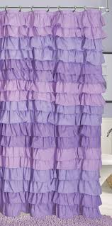 lavender bathroom ideas 12 best lilac bathroom images on pinterest architects color