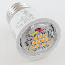 white light bulbs not yellow the race to the bottom led bulbs and dfm news sparkfun electronics