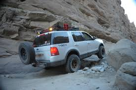 subaru outback lifted off road hitchgate solo wilcooffroad comwilcooffroad com