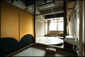 small home design japan japanese small home design modern house plans home design japanese