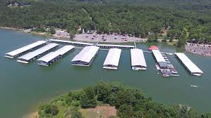 Table Rock Mo by Splash Down To Table Rock Lake Table Rock Lake Chamber Of