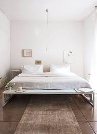 modern white bedroom fanciful bedrooms furniture ideas grey black