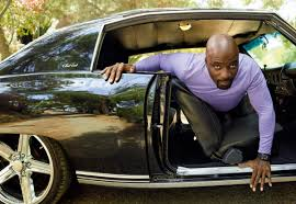 Here L 2016 Super Way Why Netflix U0027s Luke Cage Is The Marvel Superhero We Really Need Now