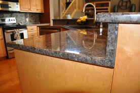 how to match granite to cabinets tips for matching kitchen cabinets and countertops