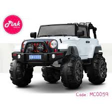 electric jeep for kids jeep children electric motor car kids rechargable electric car