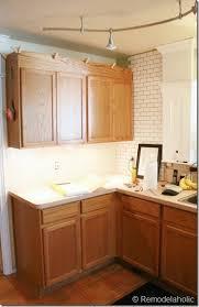 Subway Tile Backsplash For Kitchen Subway Tiles For Kitchen Simple Subway Tile Kitchen Backsplash