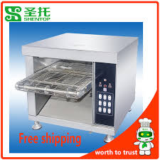 Commercial Toasters For Sale Compare Prices On Commercial Toaster Ovens Online Shopping Buy