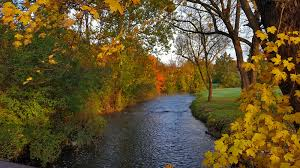 autumn colors adventures elatlboy