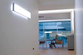 Fluorescent Lights Kitchen by Fixtures Light Ravishing Fluorescent Light Fixtures Decorative