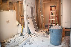 8 things you need to know before you buy a fixer upper u2014farrell realty