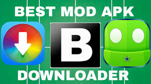 apk dowloander top 3 mod apk downloader 2017 appvn ac market black mart with