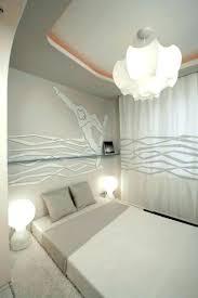luminaire pour chambre à coucher suspension luminaire pour chambre adulte visuel 4 suspension