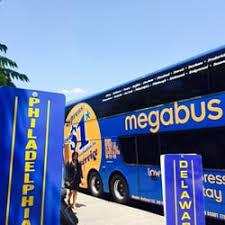 Does Megabus Have Bathrooms Megabus Stop 39 Photos U0026 153 Reviews Buses New York Ny