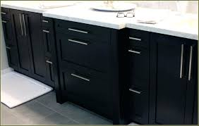 kitchen cabinets for sale by owner stainless steel cabinet bar