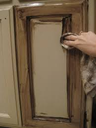 how to paint over varnished cabinets what is gel stain white gel stain gel stain over varnish gel stain