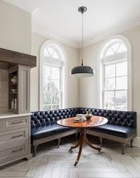 Dining Room Banquette Seating Astonishing Best 25 Dining Room Banquette Ideas On Pinterest At