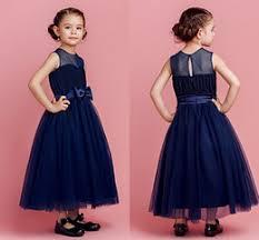 navy blue dress 4t pageant u2013 dress best style blog