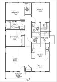 modern bedroom apartment small staradeal com