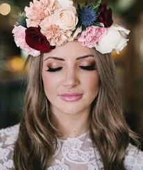 flower crowns flower crowns the petal