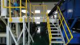 Fiberglass Handrail Fiberglass Handrail Price Buy Cheap Fiberglass Handrail At Low