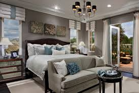 Bedroom Design Considerations 10 Effective Ways To Choose The Right Floor Plan For Your Home
