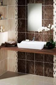 small bathroom window ideas creative bathroom window ideas mirror designs lighting most signs