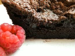 meilleurs blogs cuisine le top 10 des meilleurs gâteaux au chocolat cuisine avec du
