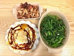recettes cuisine l馮鑽e fil d actualité concernant 柯以柔