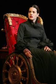wicked witch of the east costume galinda u0027s wardrobe