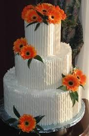 decorating wedding cakes with fondant icing cake recipe fondant