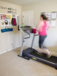 Home Gym Ideas Best 25 Home Exercise Rooms Ideas On Pinterest Exercise Rooms